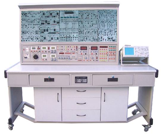 0-10v调光器 串并联接线图