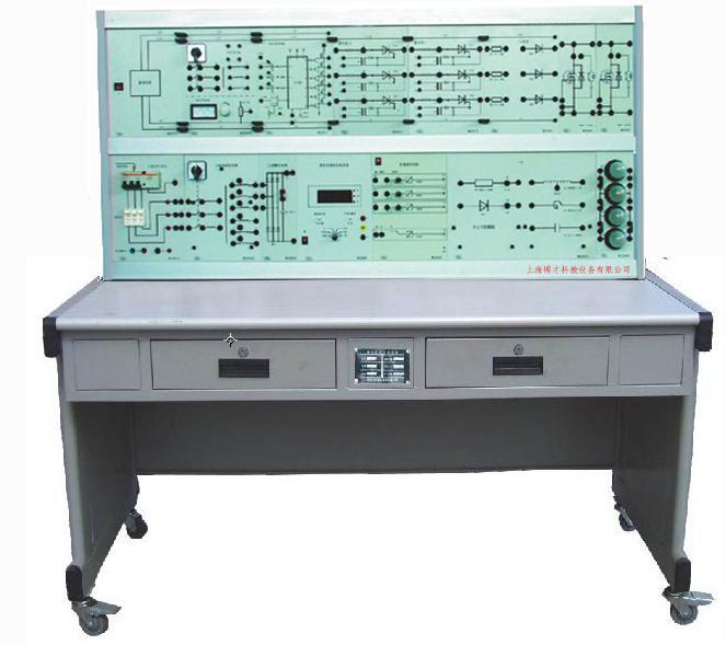 五线380v插座接线图