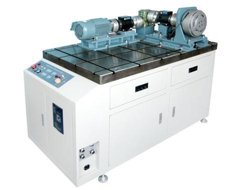 机械系统传动创意组合综合测试实验台