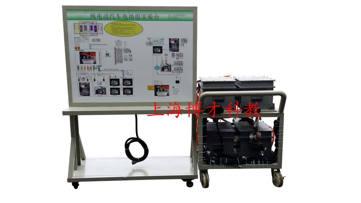奇瑞电动汽车平台 英博尔控制器mc1568 额定电压:72v 套 1 6 电动车